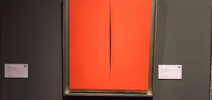 Sotheby\'s Milano l\'asta nella settimana di Miart e del Salone del Mobile