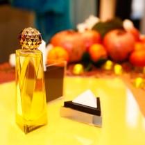 Antonio Croce Perfume_Meraviglia