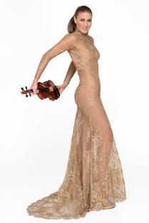 Foto-Elsa-classic-violin