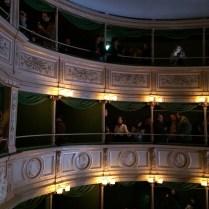 teatro gerolamo di milano