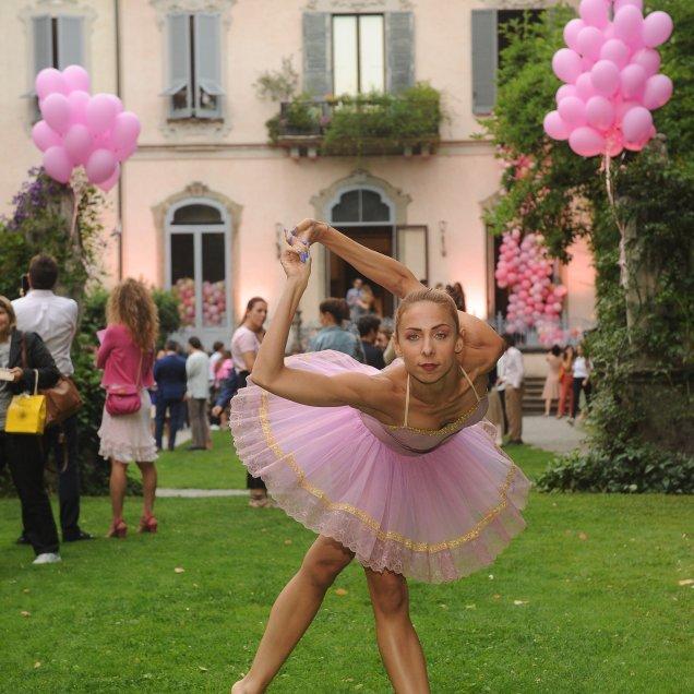 063__La ballerina contorsionista - Copia