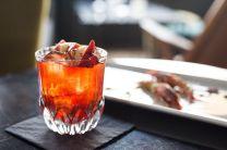 PescheriaConCottura-Drink+crudo_preview_jpeg