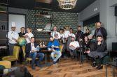 PescheriaConCottura_team_preview_jpeg