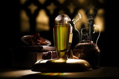 TMOV_Mystic Incense_def_