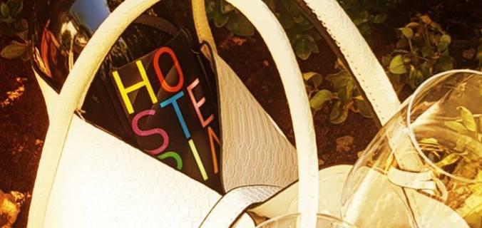 hosteria