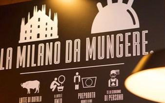 orobianco street mozzarella