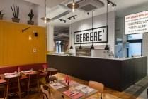 berberè_interno2_brunogallizzi