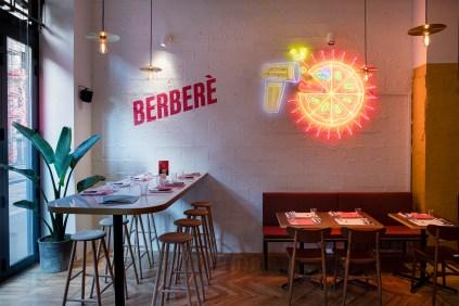 berberé_interno6_brunogallizzi