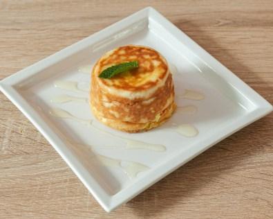 Say Cheese Bistrot_tortino ricotta limone_2880x2304 mod