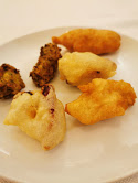 Fritto Lavellese