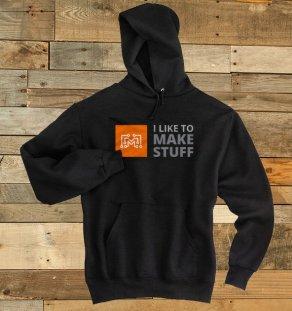 product_hoodie_black