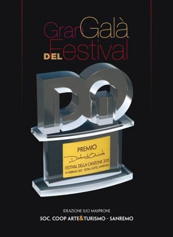 pubb_premio_dietrolequinte