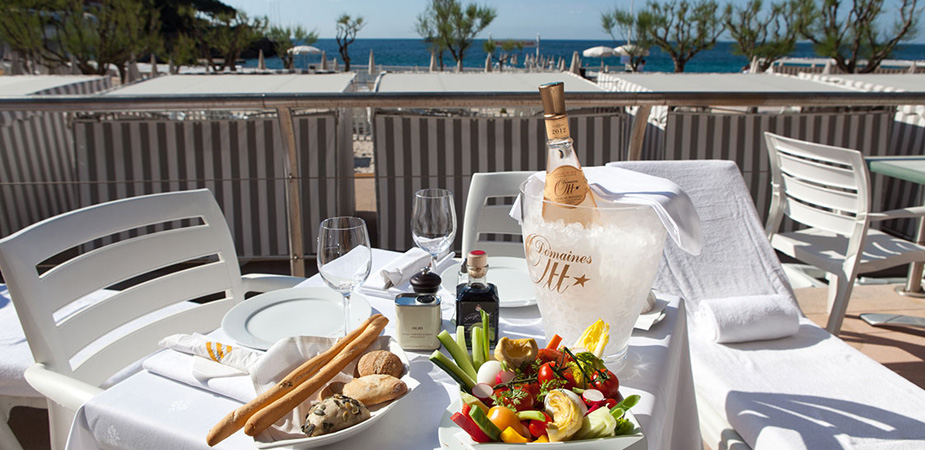 plage_privée_monte_carlo_beach_club_3