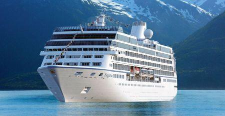CRUISE SHIP CASINO MANAGER JOBS