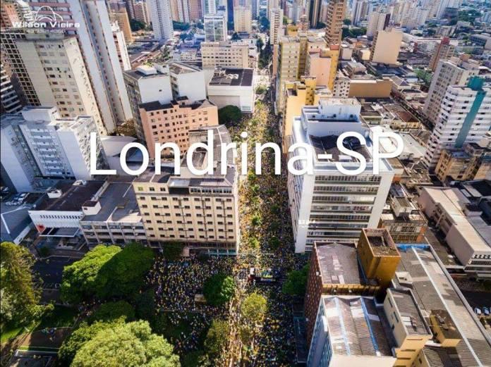 Londrina2