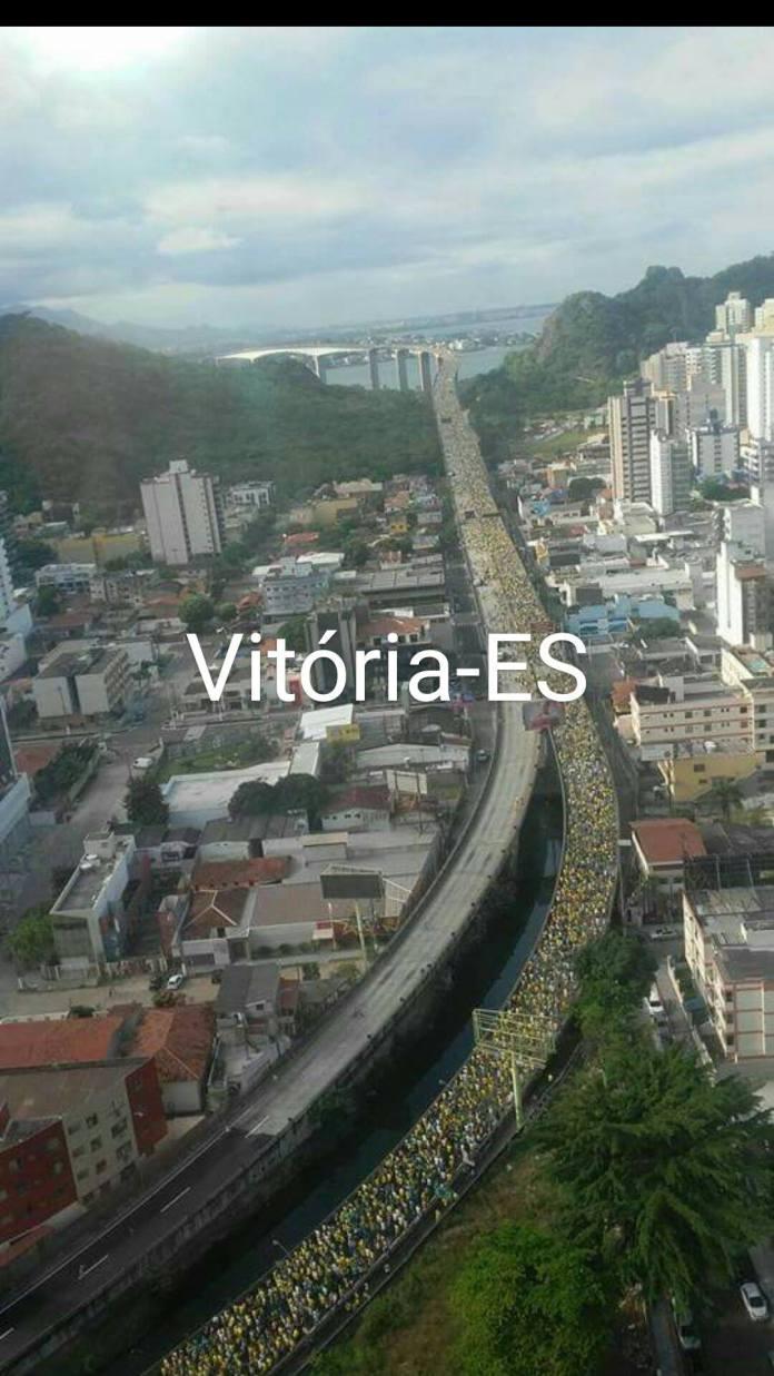 Vitória -ES