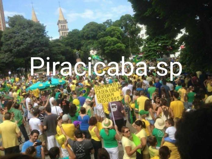 piraciba