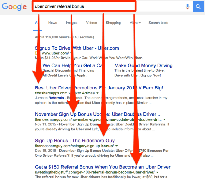 uber_driver_referral_bonus_-_google_search