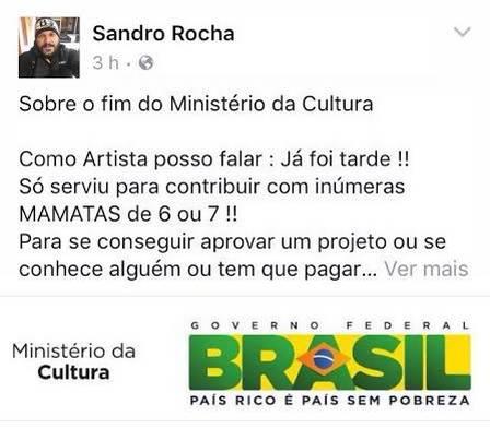sandro-rocha-desabafo.jpg