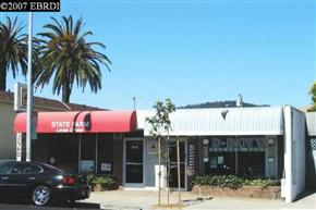 Richmond Street Frontage [Sold January 2, 2008]