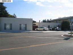 Rodeo 5 Unit Apartment [Sold February 14, 2011]