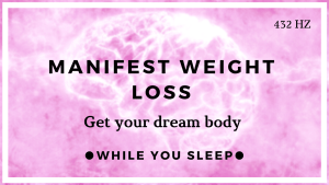 manifest weight loss (1)