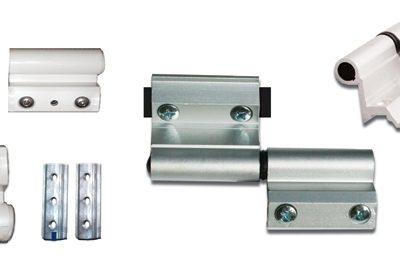 aluminyum-dograma-aksesuarlari (5)