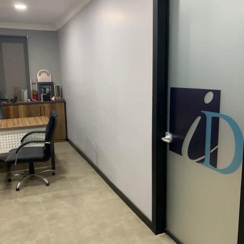 ofis bölme sistyemleri-ofis bölme-ofiskapıları- (1)