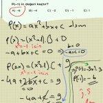 Matematik polinomlar. 2.dereceden bir polinoma ax²+bx+c diyebilirz. Sonrasi matematiksel denklem cozme. Basarilar