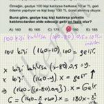 #lys 2013 matematik 44. soru çözüm