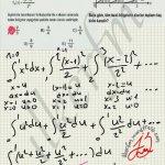 #lys 2013 matematik 49. soru çözüm