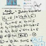 lys 2013 fizik 4. soru çözümü