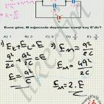 #lys 2013 fizik 15. soru çözümü