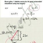 #kpssAlan2013 #kpss lise Matematik 22.soru çözüm