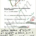 #kpssAlan2013 #kpss lise Matematik 4.soru çözüm