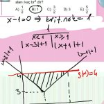 Özel tanımlı fonksiyonlarda alan hesabı #ygs #lys matematik esen Yayınları