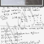 3 elemanli alt kumelerin 3 e bolunenlerinin sayisi soru çözüm