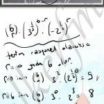 #binom açılımında rasyonel sayı olan terimlerin toplami