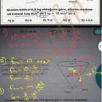 Dairesel hareket koni vektörel işlemler #lys