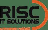 RiscLogo-AuthorisedPartner