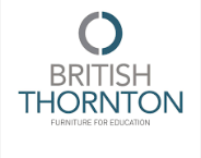 British Thornton