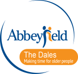 Abbeyfield the Dales