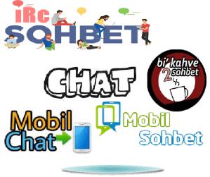 Yeni nesil sohbet siteleri