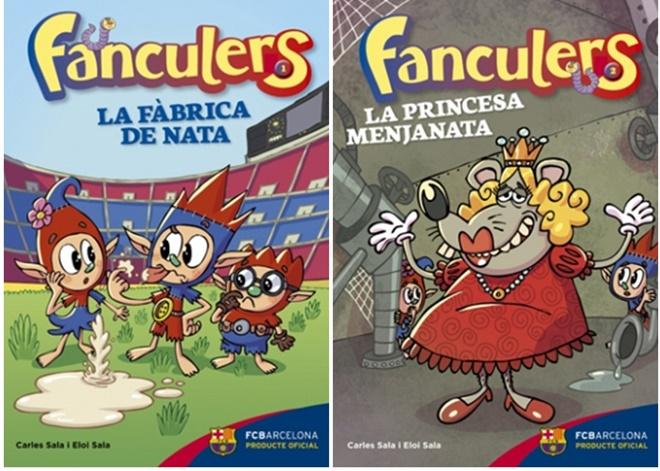 fanculers