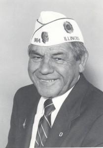 1991-Thomas Rizzo