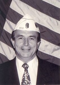 1999-Vince Gaughn