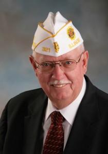 2010-Bill Flanagan