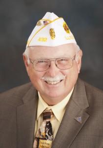 2013 Wayne Wagner