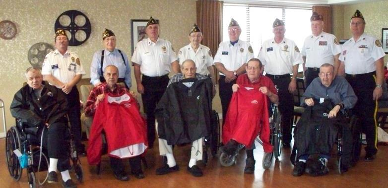 Lxngtn_Vets_Post_P64_Group_CROPPED