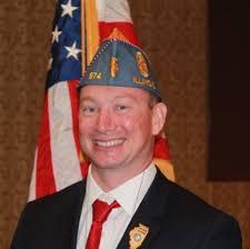 SAL Commander's Homecoming @ Franklin Park Post 974